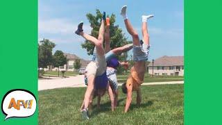 videos de risa  fases con fallas