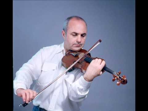 BRAHMS Hungarian Danze №2-Artash Terzian, piano-Zozefina Orfanidi