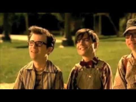 Weezer - Unspoken (Lyrics) + DOWNLOAD (Official Music) HD