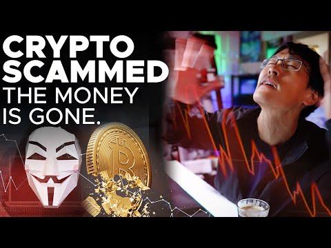 Bitcoin kainų savaitė