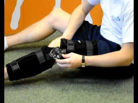 Rückenschmerzen unten links bewirkt
