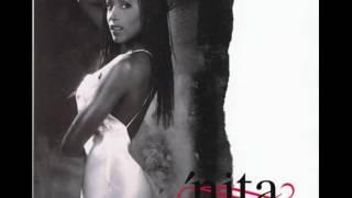 Nita Whitaker - Through The Fire R&B