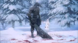 Illyasviel von Einzbern  - (Fate/Grand Order) - Tribute to Hercules (Berserker) and Illya (Fate type moon)