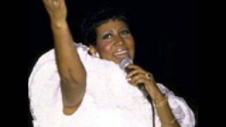 Aretha Franklin- 'Walk In The Light' (live)