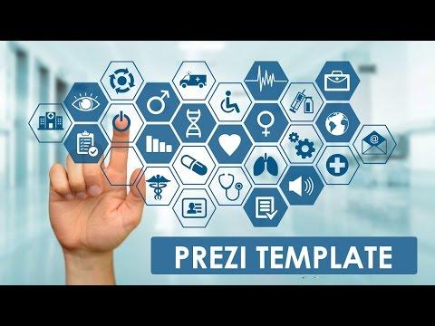 Ordini di cure mediche per lipertensione