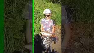 Рыбалка в бердске под мостом