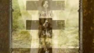 Delerium - Silence (Original Song from Karma) Feat. Sarah Mclachlan