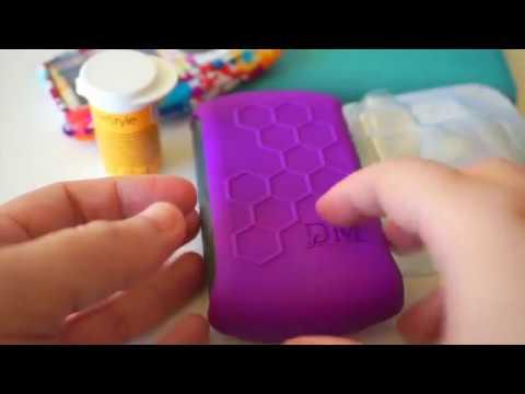 Vitafon para los diabéticos