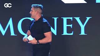 The Truth About Your Money- Grant Cardone