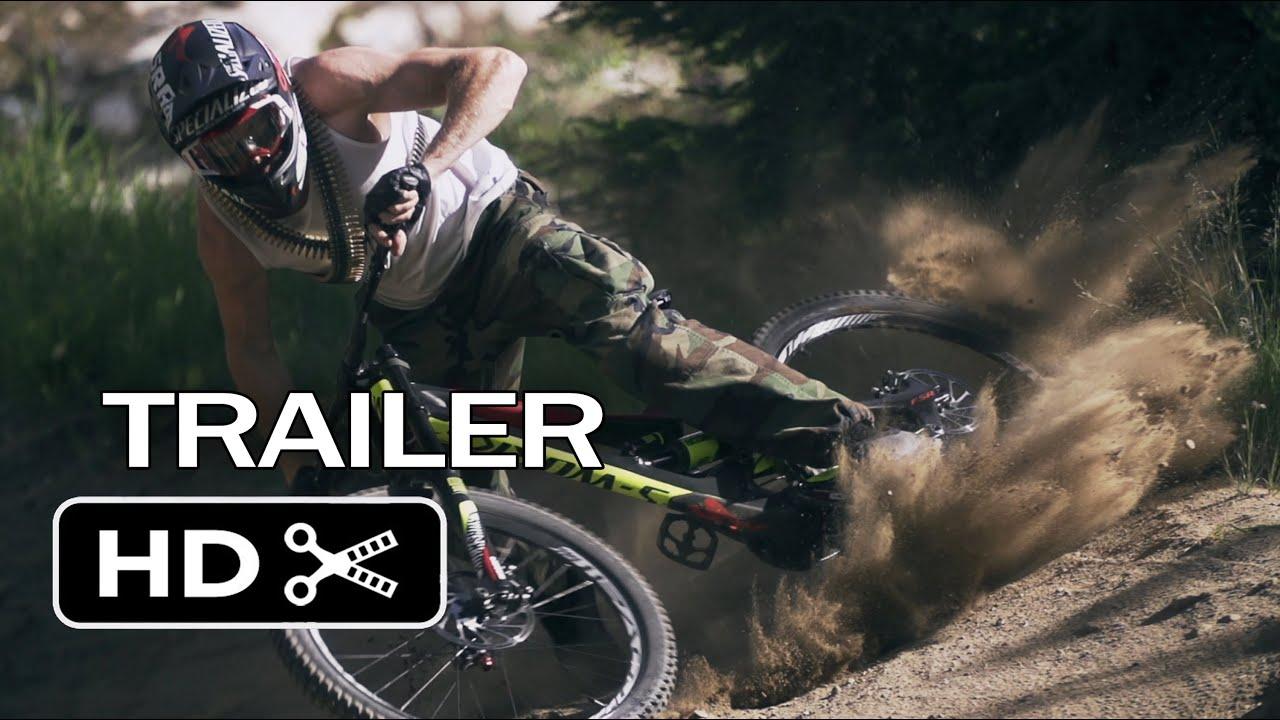 extreme sports youtube