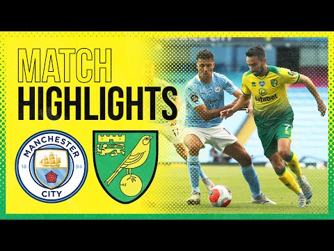 manchester-city-vs-norwich-city-highlights-highlights-ngay-26072020