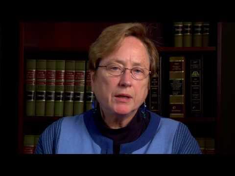 Mediation vs Litigation   MN Divorce Lawyer
