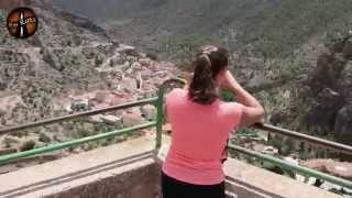 preview picture of video 'Turismo en Albacete con Sara Rodríguez ABconBloggers'