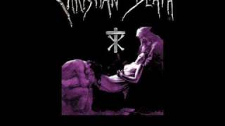 "Christian Death - ""WITHOUT"""