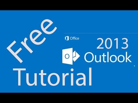 mp4 Follow Up Flag In Outlook, download Follow Up Flag In Outlook video klip Follow Up Flag In Outlook