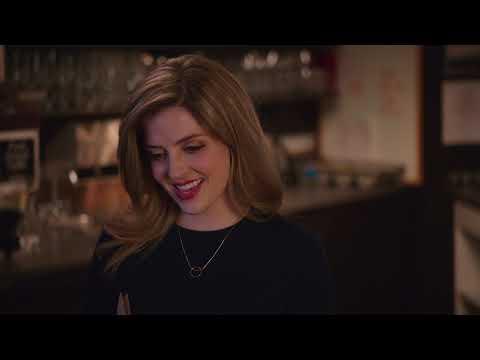 Video trailer för A Dash of Love - Trailer