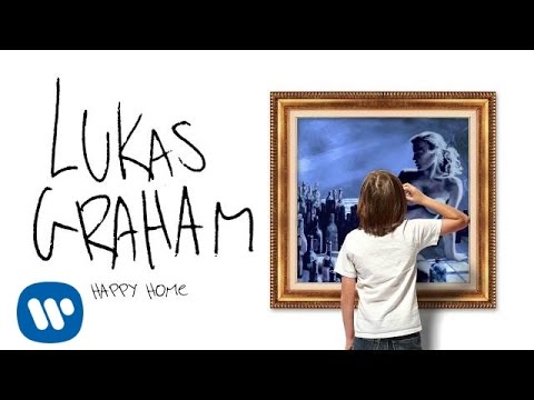 Lukas Graham Happy Home Official Audio