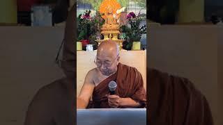 [38 Pháp Hạnh Phúc] Để Hạnh Phúc, Cần Dứt Khỏi Phiền Não & Có Lòng Tự Tại - Phật Giáo Nguyên Thuỷ