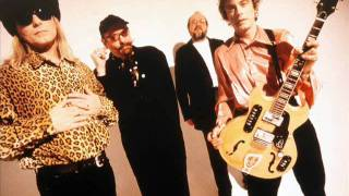Cheap Trick - I know What I Want - HD Audio - Best Version