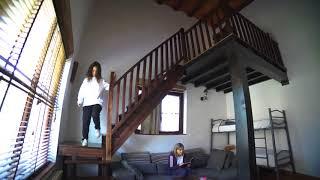 Video del alojamiento La Cerecera