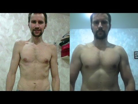 Какое масло использовать для массажа для похудения