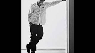 Drake - The Search.wmv