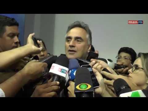 MaisTV: Cartaxo revela que concluirá nova equipe de secretários nesta 2ª