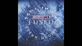 Fused - 06- Deep Inside A Shell - Tony Iommi & Glenn Hughes - 2005