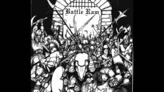 Battle Ram - Dark Command