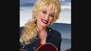 WHEN I SING FOR HIM BY DOLLY PARTON.wmv