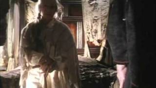 Trailer of Cold Comfort Farm (1995)