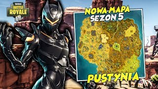 Descargar Mp3 De Fortnite Pustynia Gratis Buentemaorg
