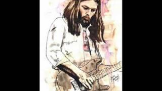 David Gilmour   Best Guitar Solos Part 3