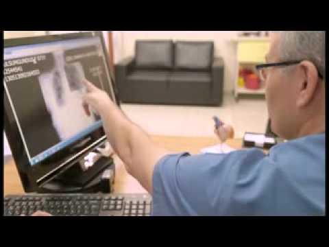 Sakarya Hastanesi Tanıtım Filmi