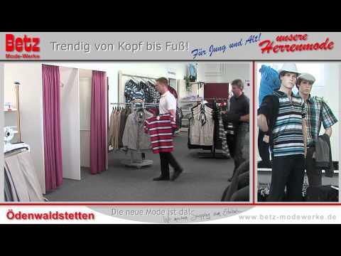TOPMAN - Herren Mode - Mens Fashion - Mens Clothing - Betz Mode-Werk I / betz-modewerke.de