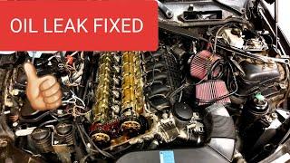 valve cover gasket n54 - मुफ्त ऑनलाइन