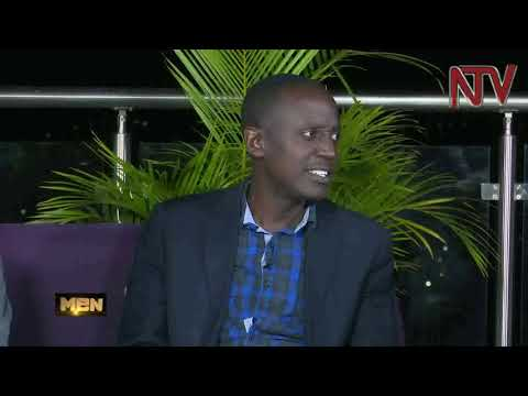 NTV MEN: To spare the rod or spoil the child?