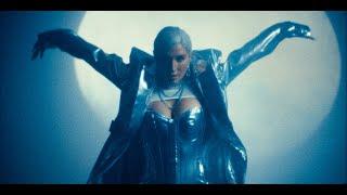 Sam Feldt, Kesha - Stronger