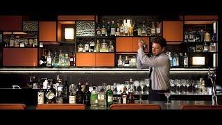 Hotel Video Thumbnail Image