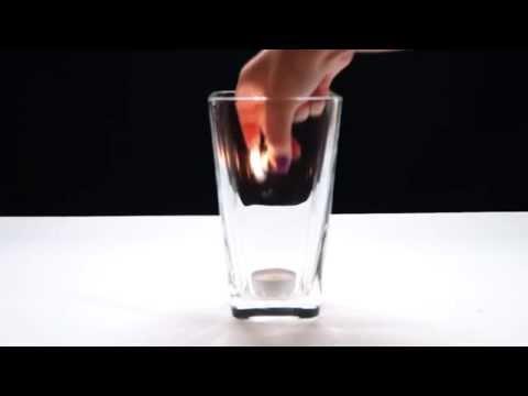Für Prostatakrebs Leinöl