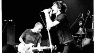 "Fugazi, ""Live 2002"" Final Performance"
