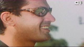 Kumar Sanu Hits - Tere Badan Mein - Chehra - Ayub Khan