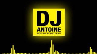 House Party (DJ Antoine vs. Mad Mark) [Radio Edit] [feat. B-Case & U-Jean]