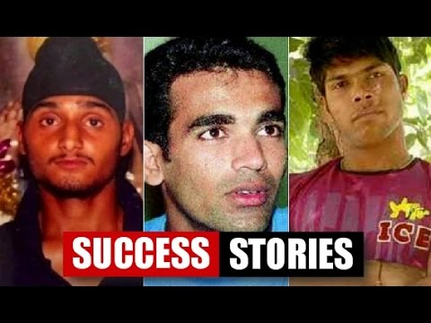 10 Indian Cricketers Who Were Poor | Success Stories | Hindi
