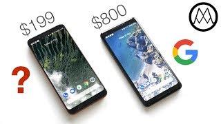 Umidigi S2 - Flagship Smartphone for $199??