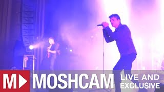 Gary Numan - Are Friends Electric | Live in Sydney | Moshcam