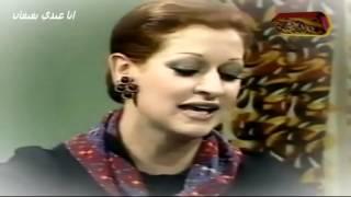 وردة الجزائرية -- تغني -- انا عندي بغبغان غلباوي بنص لسان --= HD تحميل MP3