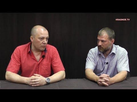 Разговор с православным о роли церкви в государстве