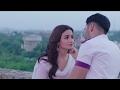 Humsafar Ringtone Part 2 From Badrinath Ki Dulhaniya