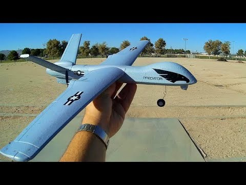 Flight | Remote Controlled: Reviews For Best RC Toys
